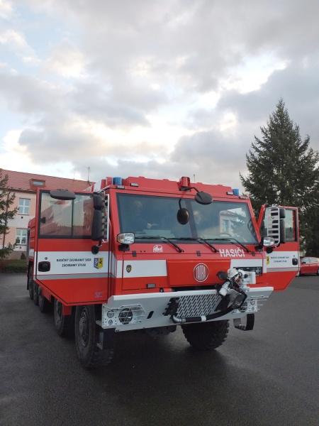 CV 40 – T 815-7 10x10.1