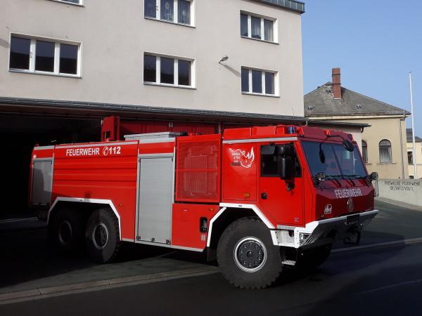 Oelsnitz